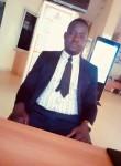Abdoul wahidou, 27  , Niamey