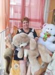 Natalya, 60  , Krasnoyarsk