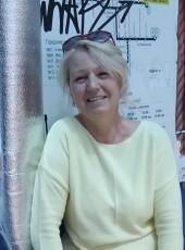 Tatyana, 59, Russia, Novorossiysk