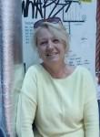 Tatyana, 59  , Novorossiysk