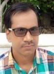 Baliram, 18  , Ludhiana