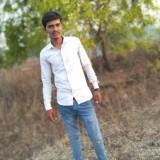 Sachin Rathod, 18  , Aurad