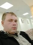Giorgi, 31  , Tbilisi