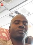 Amadou Sekou , 39  , Albacete