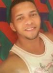 Gabriel, 18  , Medeiros Neto