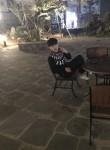 준열, 20  , Daejeon