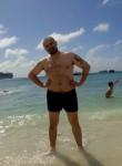 Oleg, 41  , Shanghai