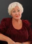 Lyudmila Shtefanova, 72  , Krasnodar