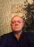 Nikolai, 62  , Tutayev