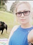 Ekaterina, 25, Saint Petersburg