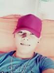 Rony, 22  , Manaus