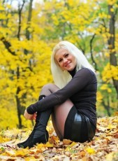Mila, 28, Russia, Chelyabinsk