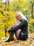 Mila, 29, Chelyabinsk