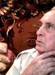 Pavel, 60  , Sinelnikove