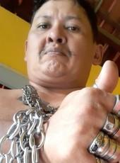 Richas, 35, Brazil, Sobral