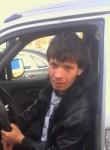 Dmitriy, 31  , Yaroslavl