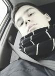 Yarik, 21  , Yeniseysk
