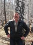 Igor, 55  , Magnitogorsk