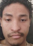 Killian, 22  , Rodez