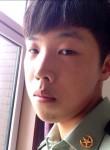 xuefei, 24  , Fushun