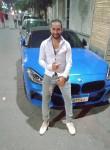 ماجد, 30  , Cairo