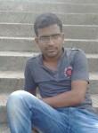 Sameer, 29  , Anekal