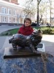 vika, 53  , Kiev