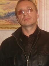 andrey, 46, Russia, Novyy Urengoy