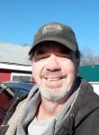 Timothy Phillips, 53, Saint Paul