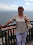 Svetlana, 58  , Chervonnoe