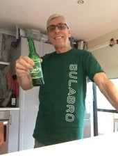 Brian, 70, New Zealand, Auckland