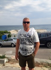Andrey, 45, Russia, Istra