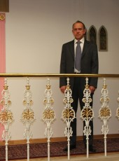 Vadim, 50, Russia, Kazan