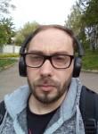 Сергій, 31  , Uzhhorod