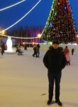 Ivan, 41  , Nizhnevartovsk
