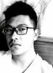 Jacob, 18  , Yancheng