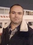 Marat, 41  , Gavrilov-Yam