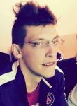 Tristan, 25  , Montauban