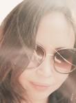 Sara, 37, Astana
