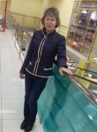 mariya, 62  , Anzhero-Sudzhensk