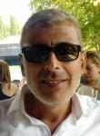 Yabancı, 49  , Antalya