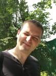 Sasha, 33  , Ivanovo