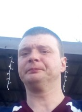 Aleksandr, 35, Ukraine, Kiev