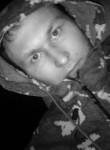 Viktor, 30, Domodedovo