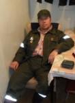 Aleksey, 42  , Nikolayevsk-on-Amure