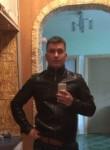 Aleksey, 32  , Ruza