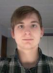 Bryan, 18  , Montlucon