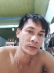 Hung 123, 35, Ho Chi Minh City