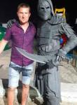 Oleg, 33  , Shpola