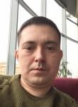 Ilya, 35  , Beloozerskiy